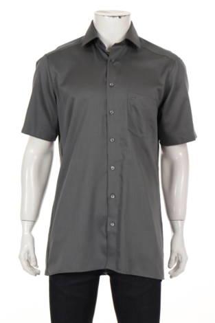 Риза OLYMP