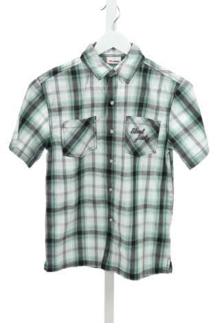 Детска риза DOGHOUSE