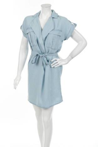 Ежедневна рокля NOISY MAY