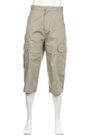 Спортен панталон UNITED HEROES