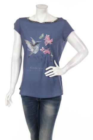 Блуза ORSAY