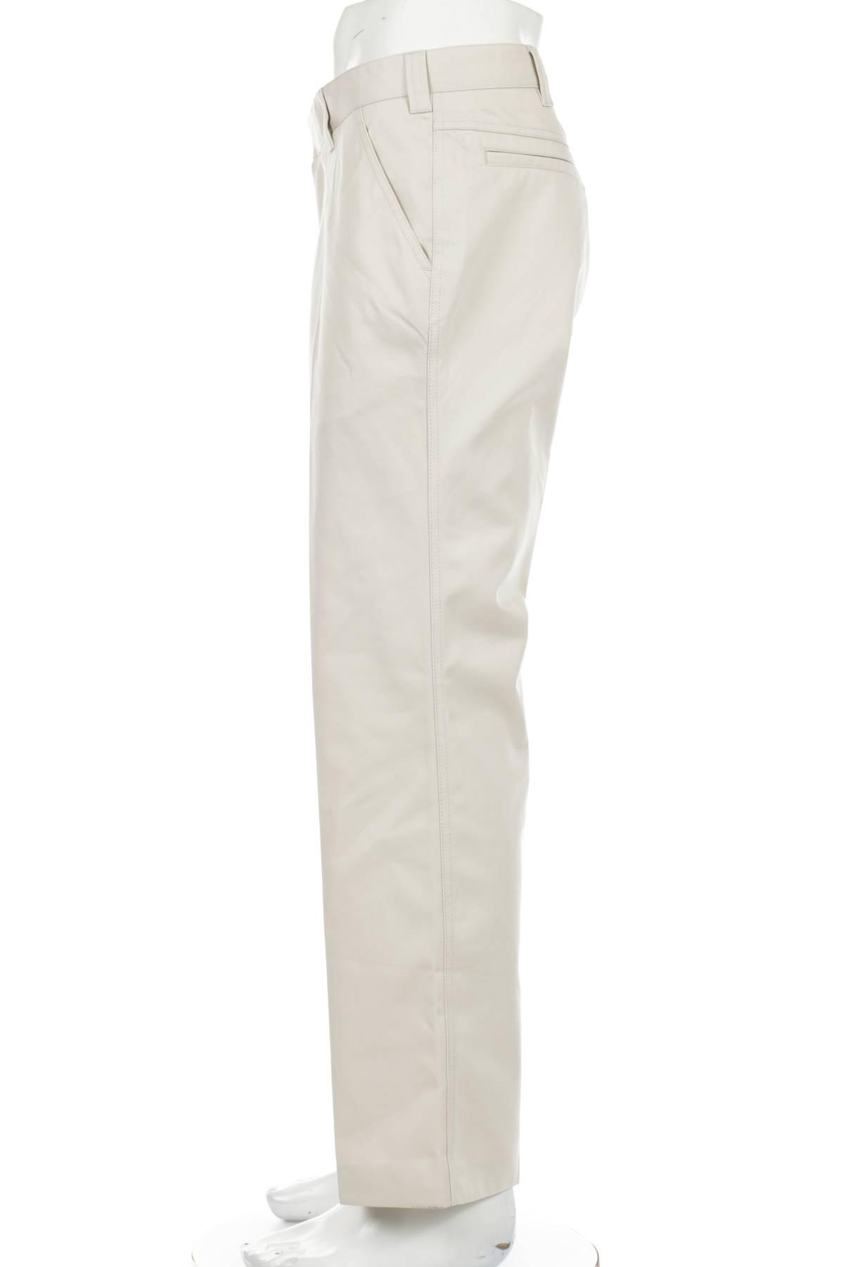 Панталон BATISTINI3