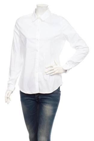 Официална риза VERO MODA