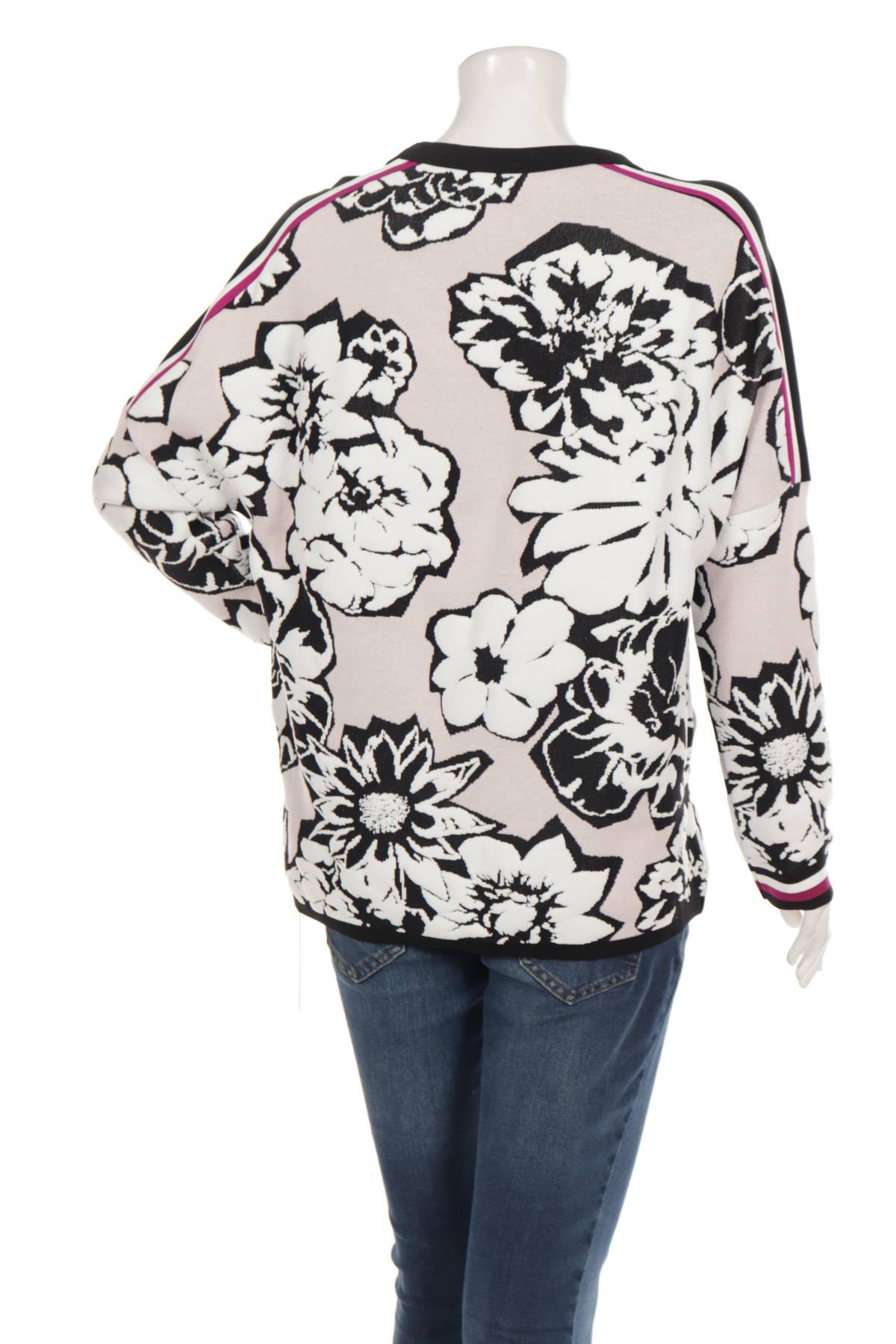 Пуловер MARC CAIN2