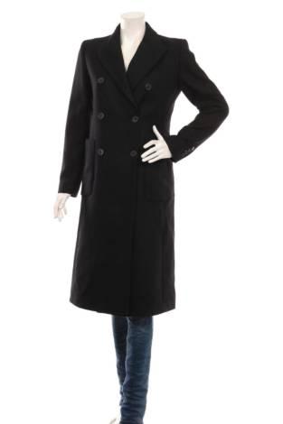 Зимно палто ZARA