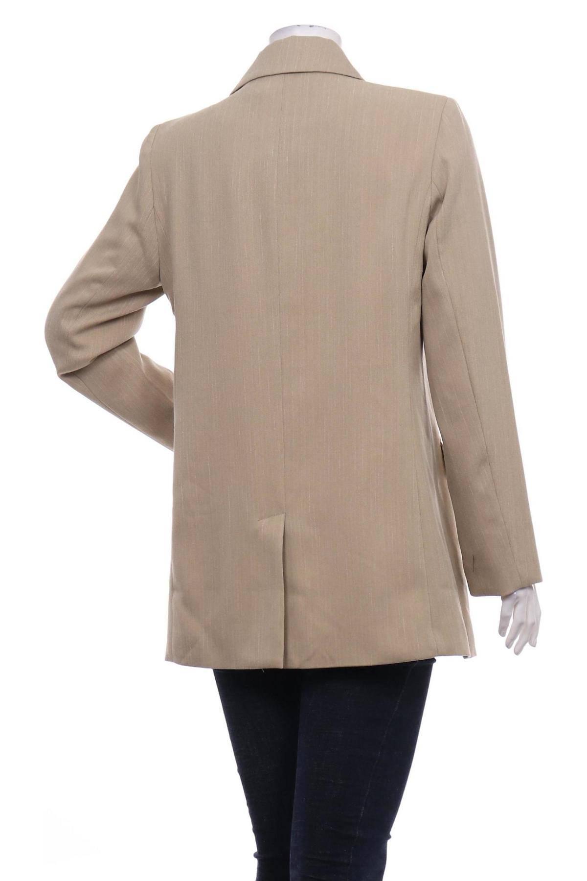 Спортно-елегантно сако NA-KD2