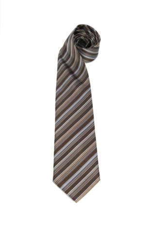 Вратовръзка CONNEXION