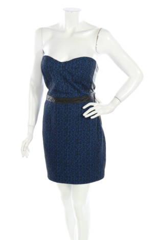 Официална рокля 2B Bebe