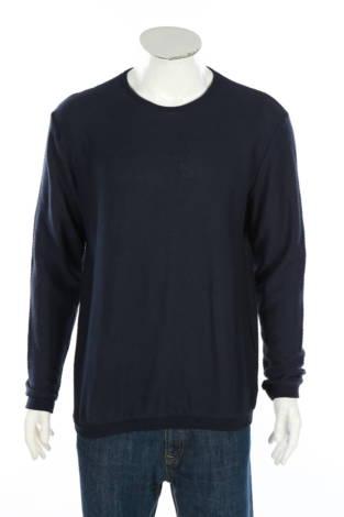 Блуза Zara Man1
