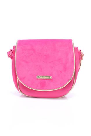 Чанта Juicy Couture