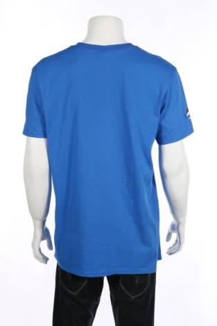 Тениска Anvil2