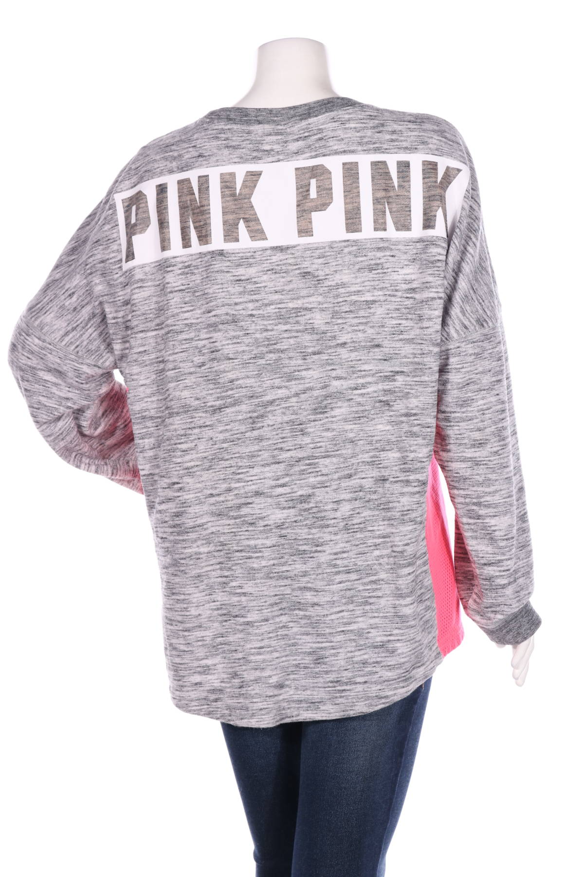 Блуза Pink By Victoria Secret2