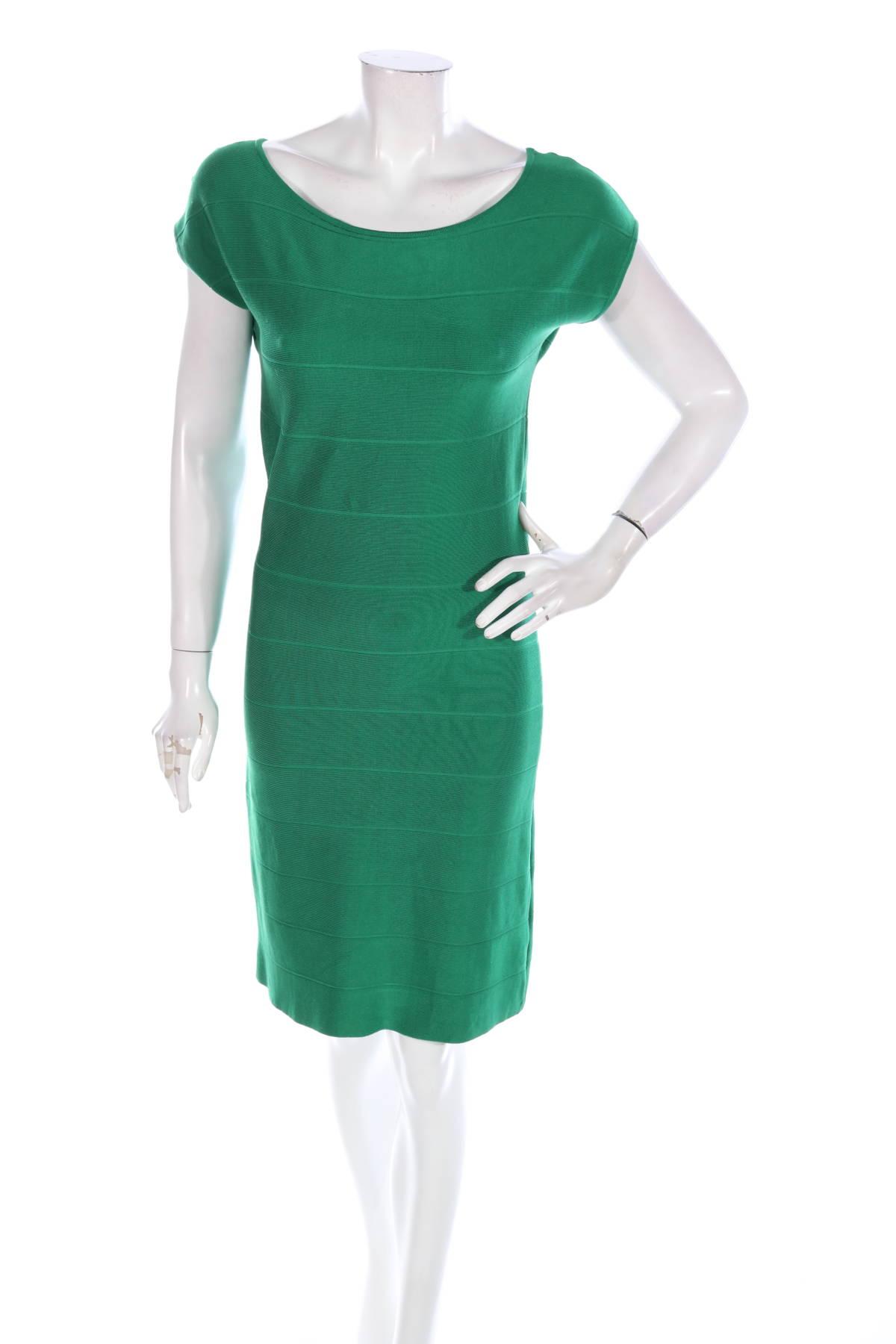 Ежедневна рокля INC1