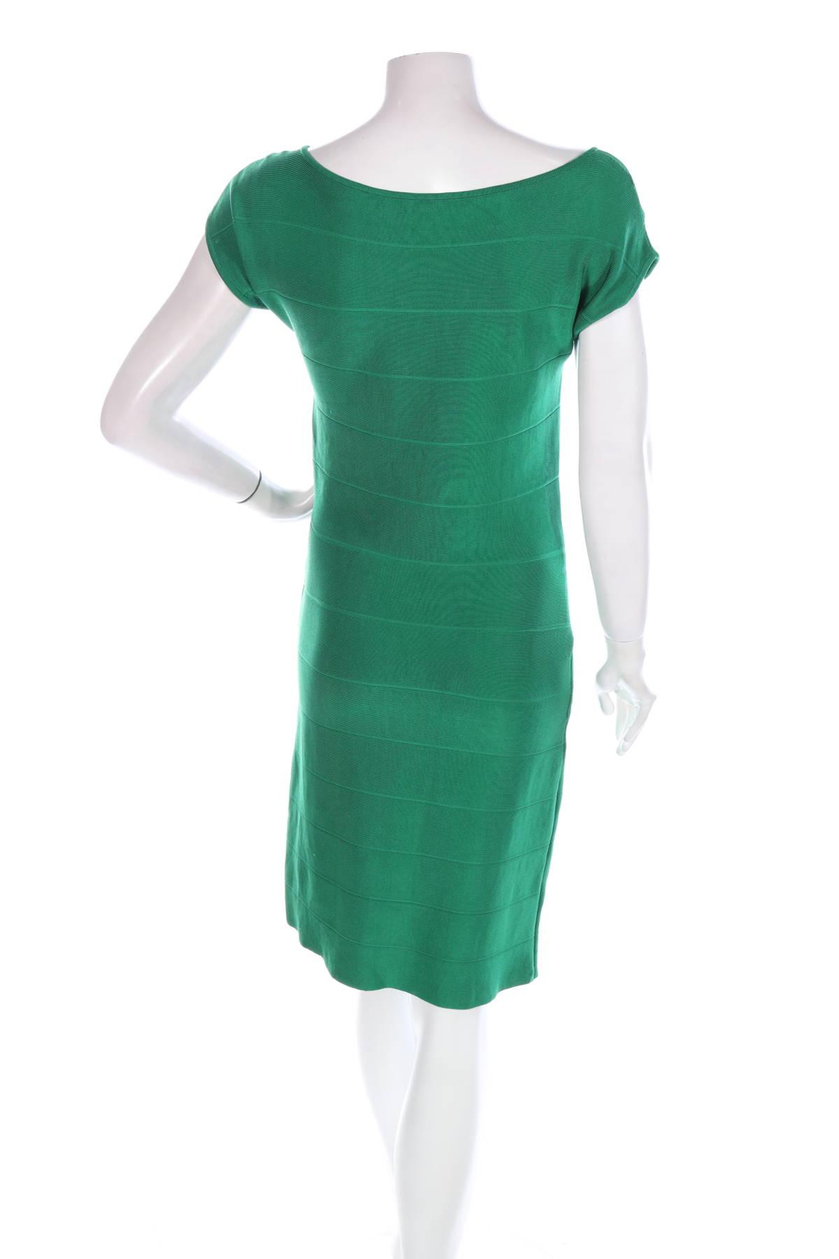 Ежедневна рокля INC2