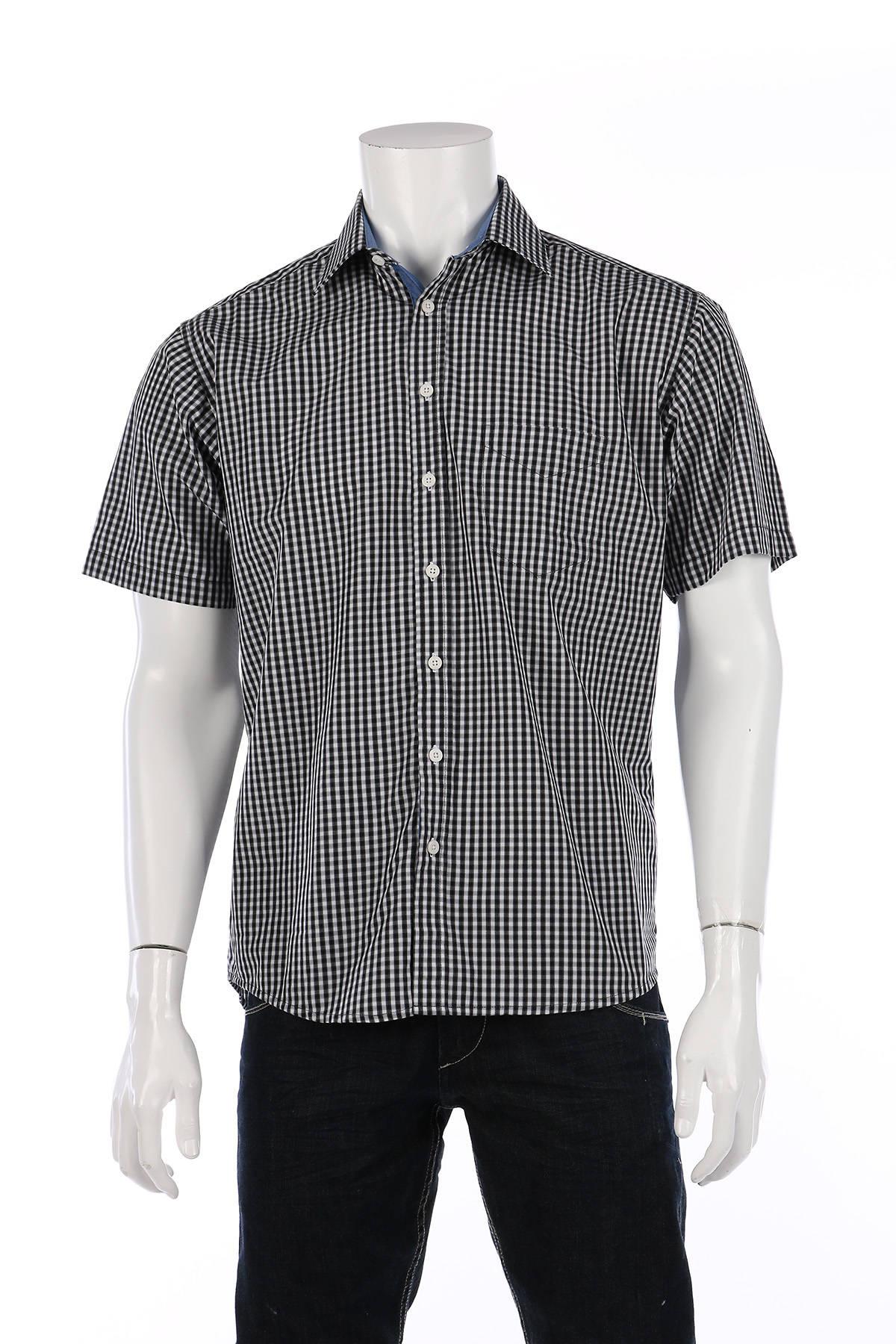 Риза Morgan1