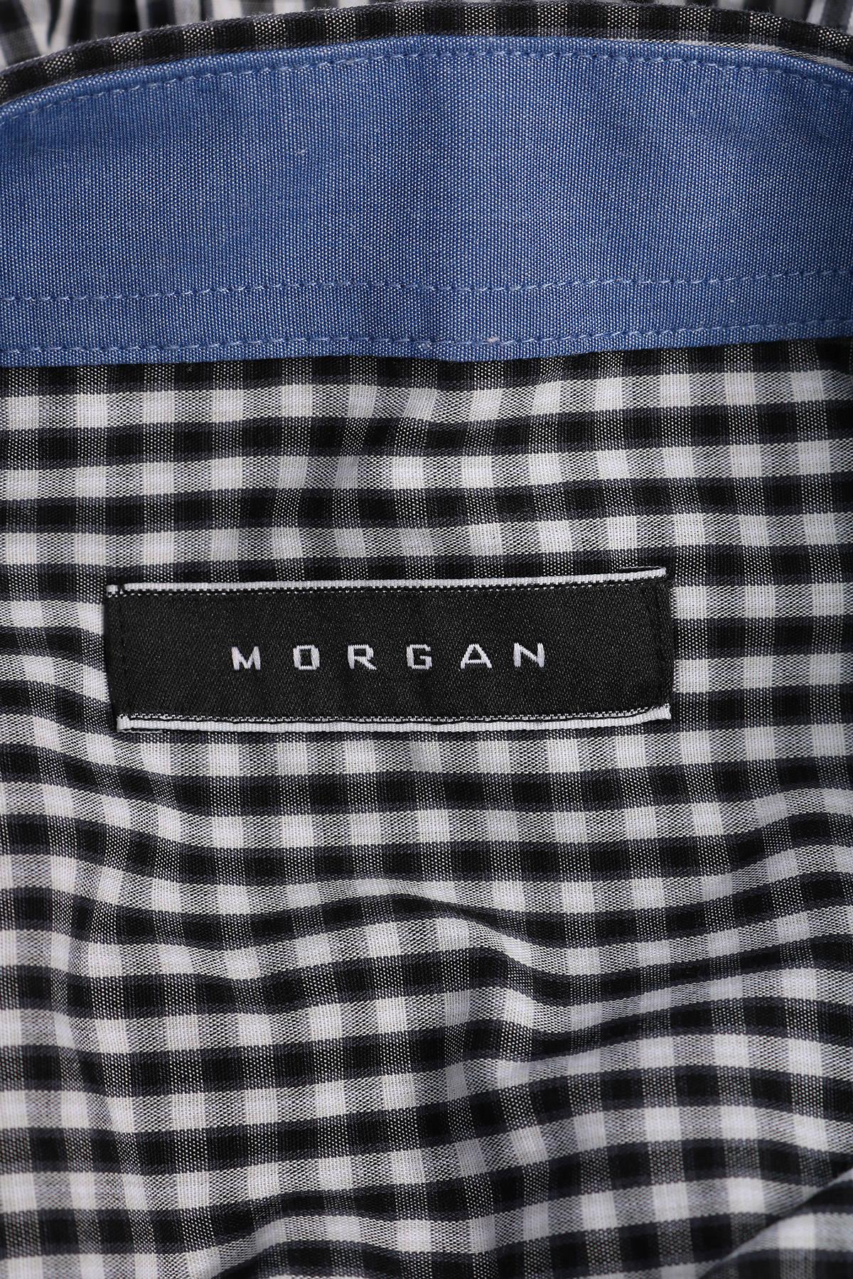 Риза Morgan3