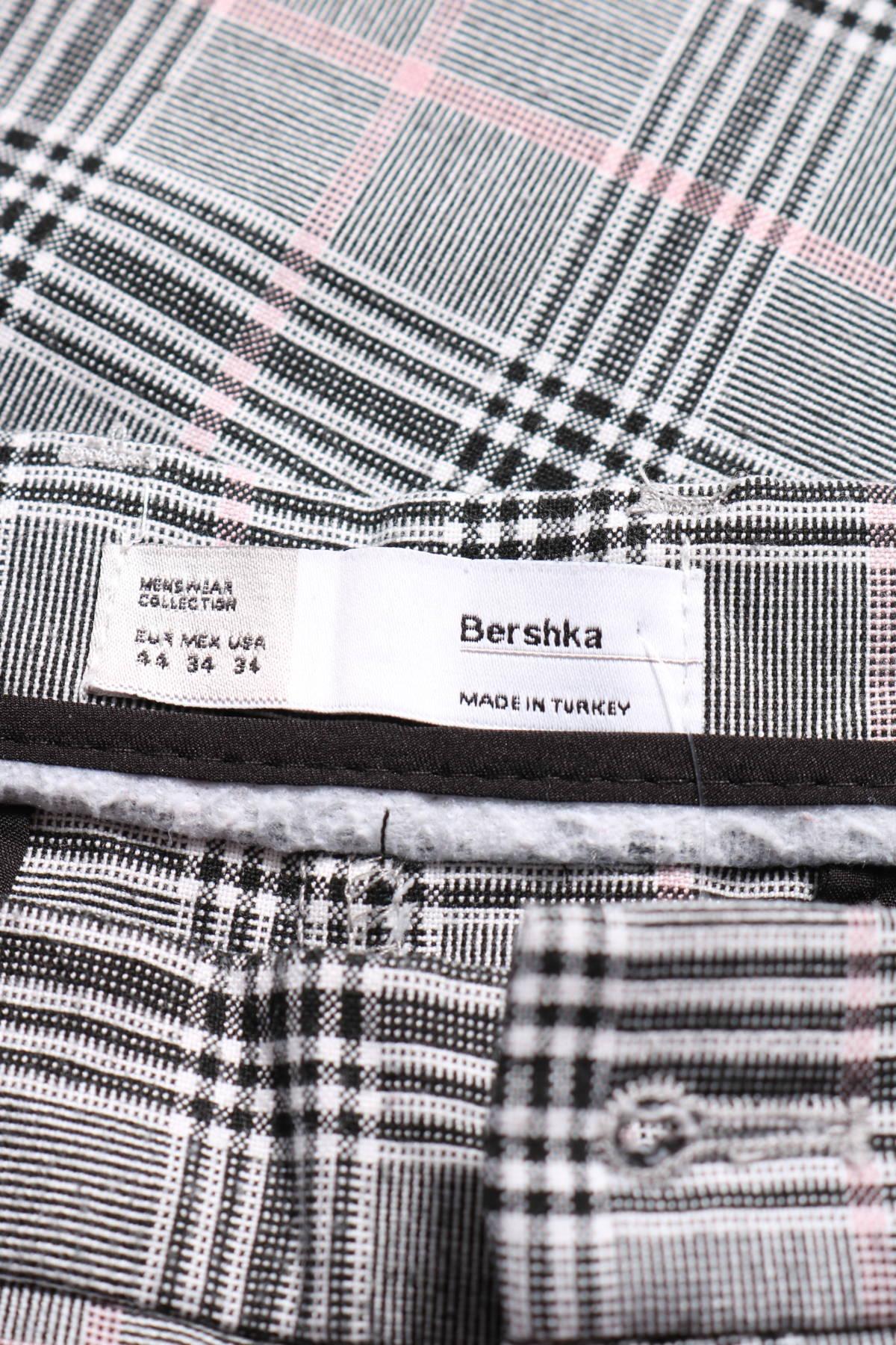 Панталон Bershka3