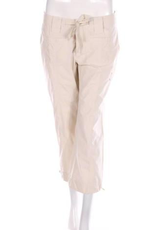 Панталон Your & Self1