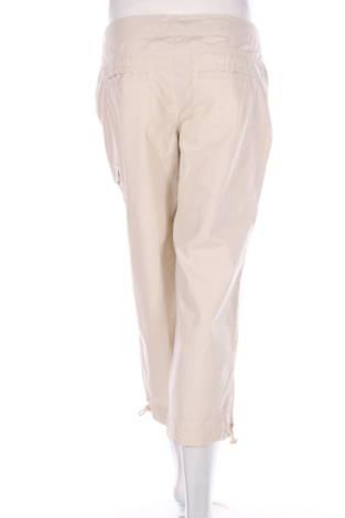Панталон Your & Self2