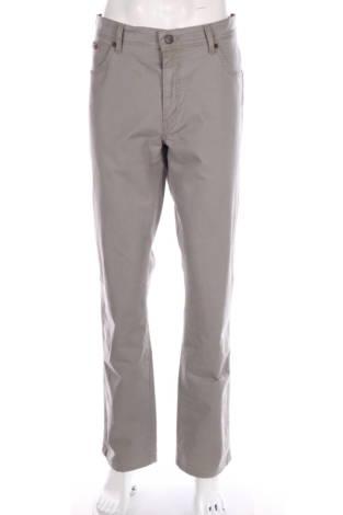 Панталон Wrangler1