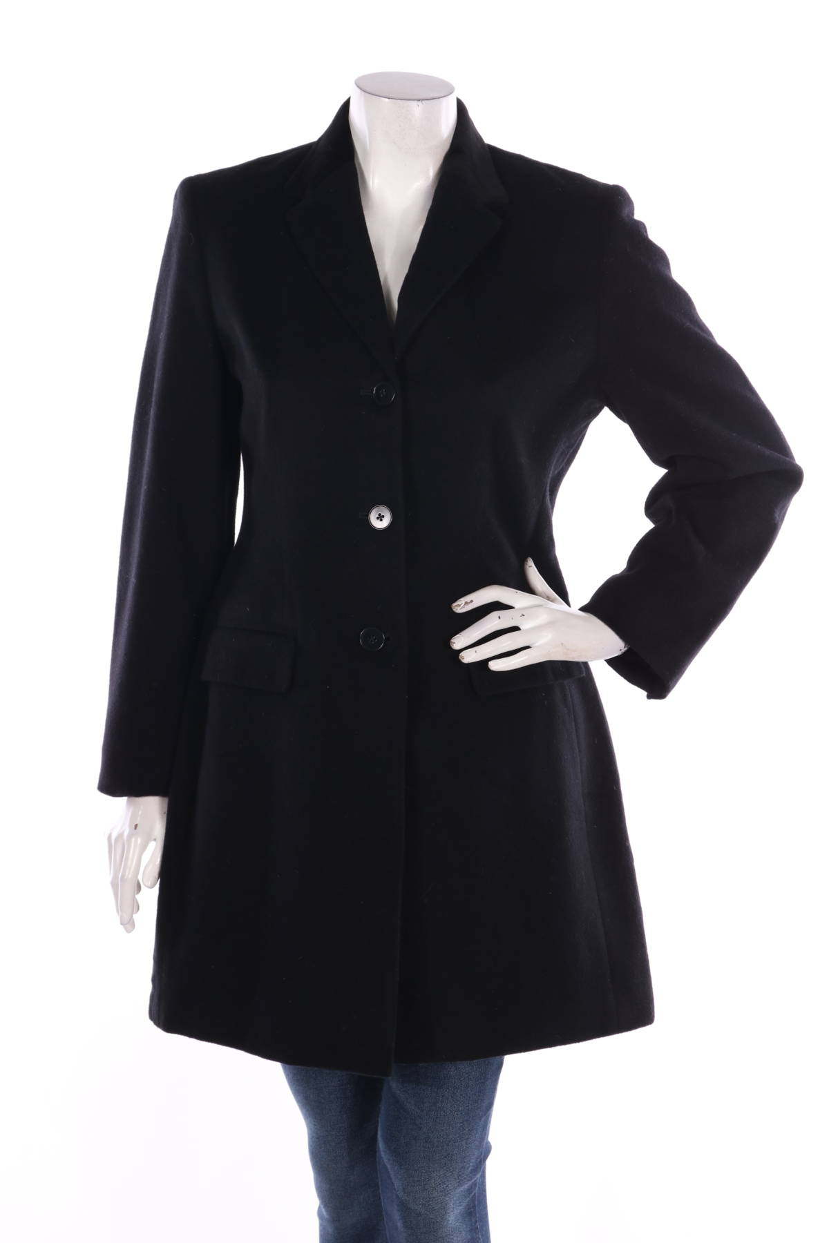 Зимно палто Ralph Lauren1