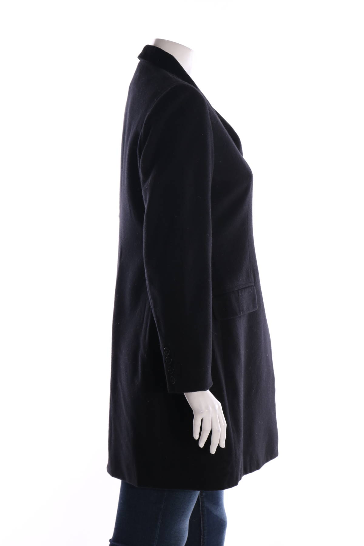 Зимно палто Ralph Lauren4