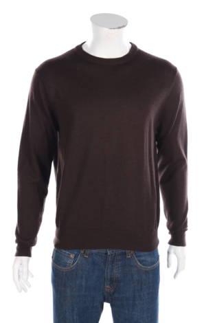 Пуловер JOS.A.BANK