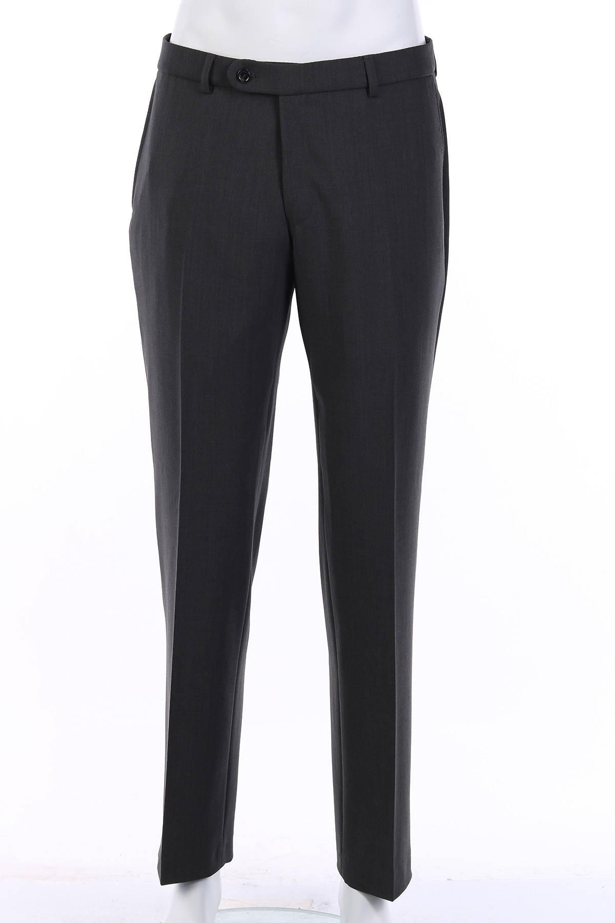 Панталон SUNWILL1