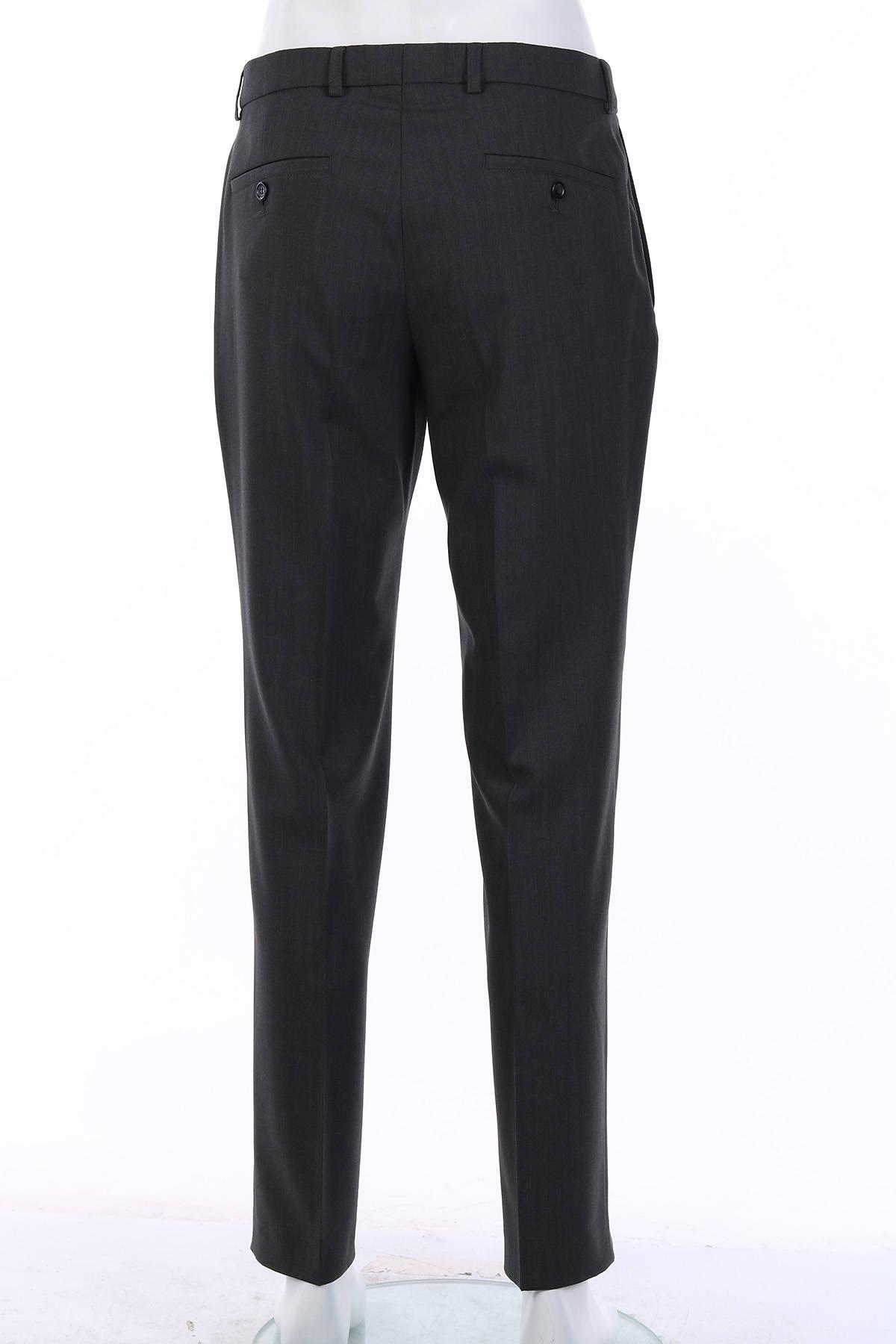 Панталон SUNWILL2