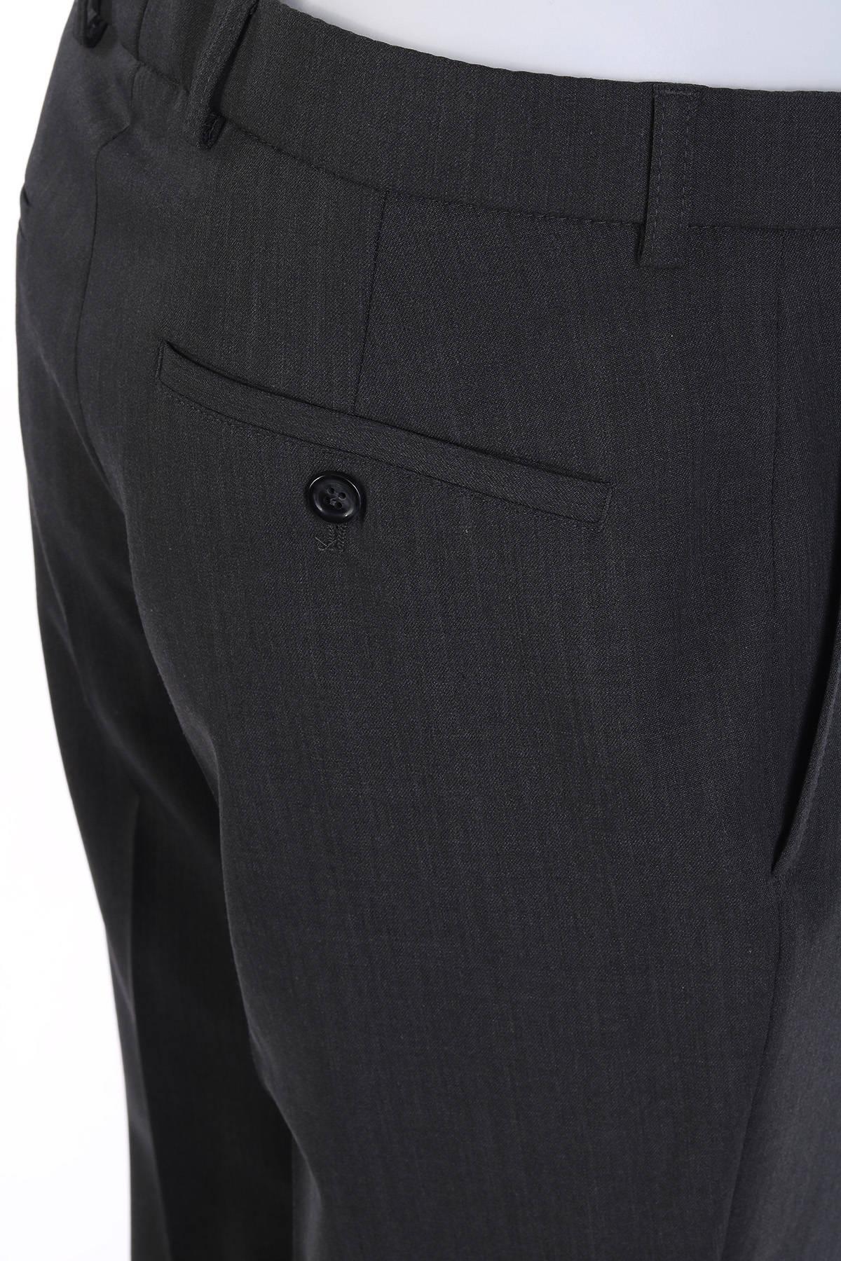 Панталон SUNWILL4