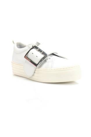 Спортни обувки Bronx