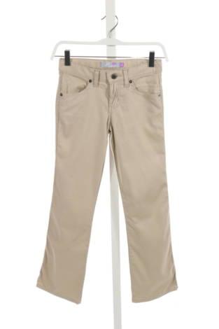 Детски панталон Indigo