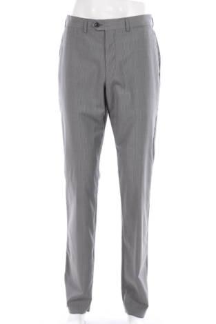 Официален панталон SARAR