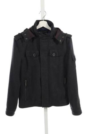 Зимно палто I.n.c - International Concepts