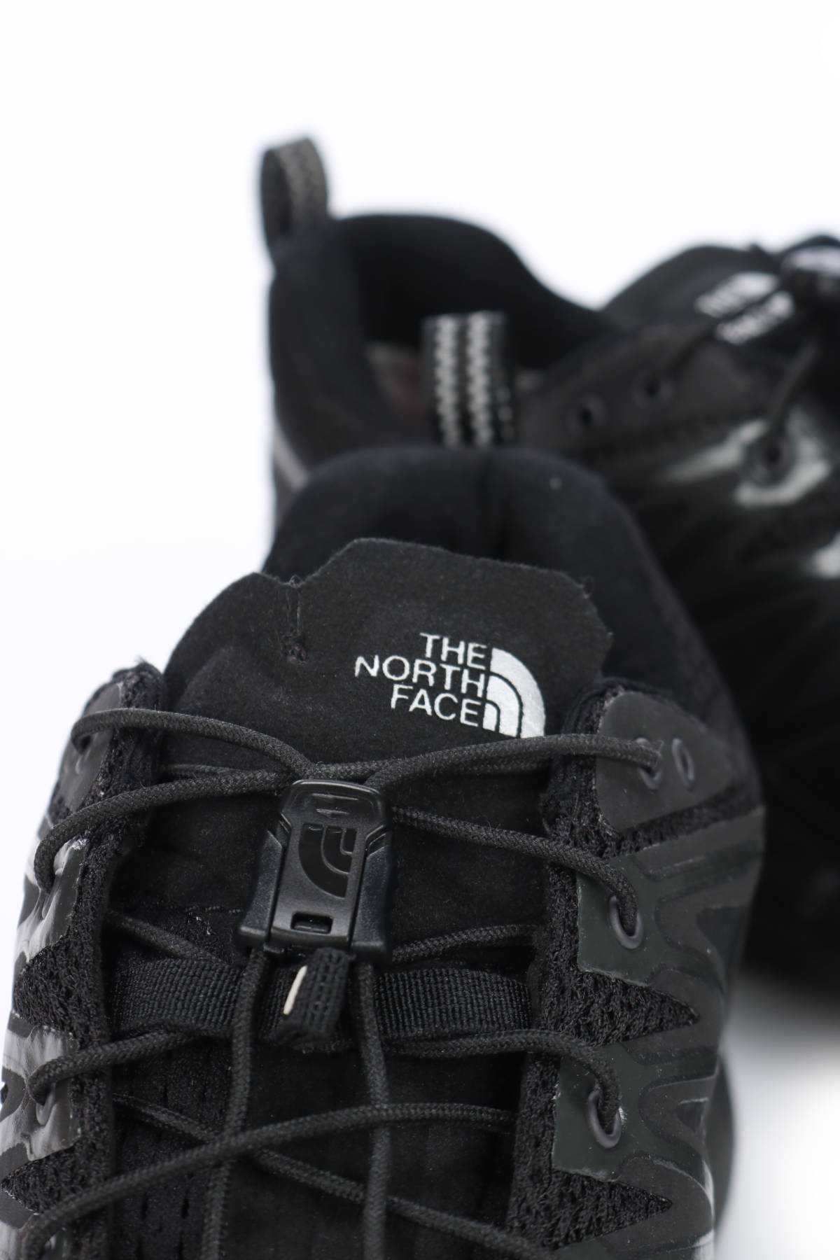 Маратонки The North Face4