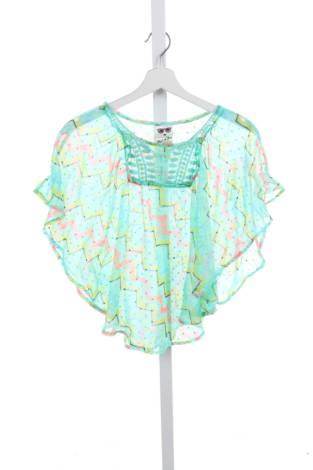 Детска блуза Belle Du Jour