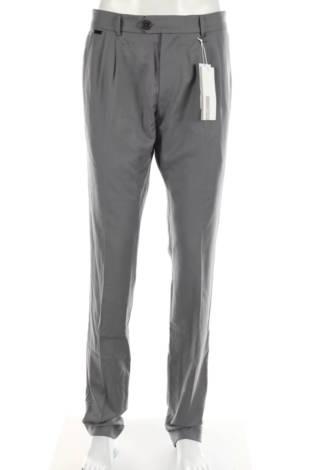Панталон ADIDAS SLVR
