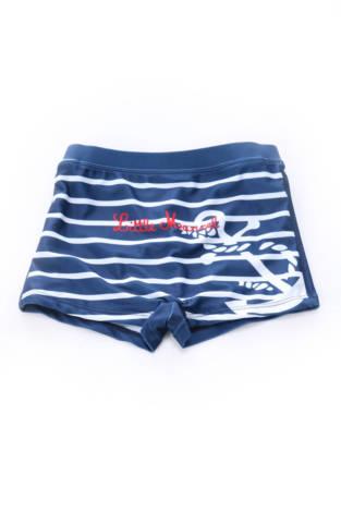 Детски плувни шорти Little Marcel