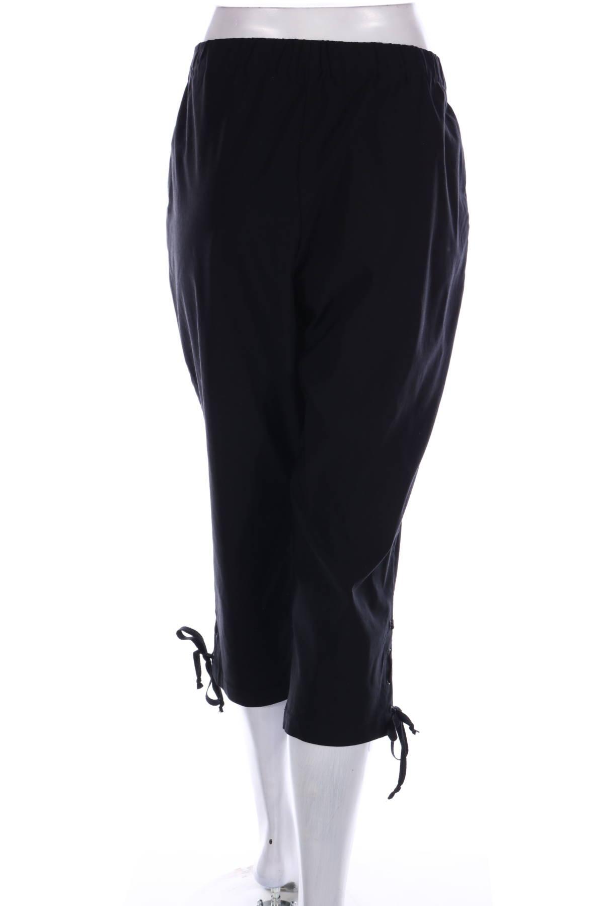 Панталон ANDREA2