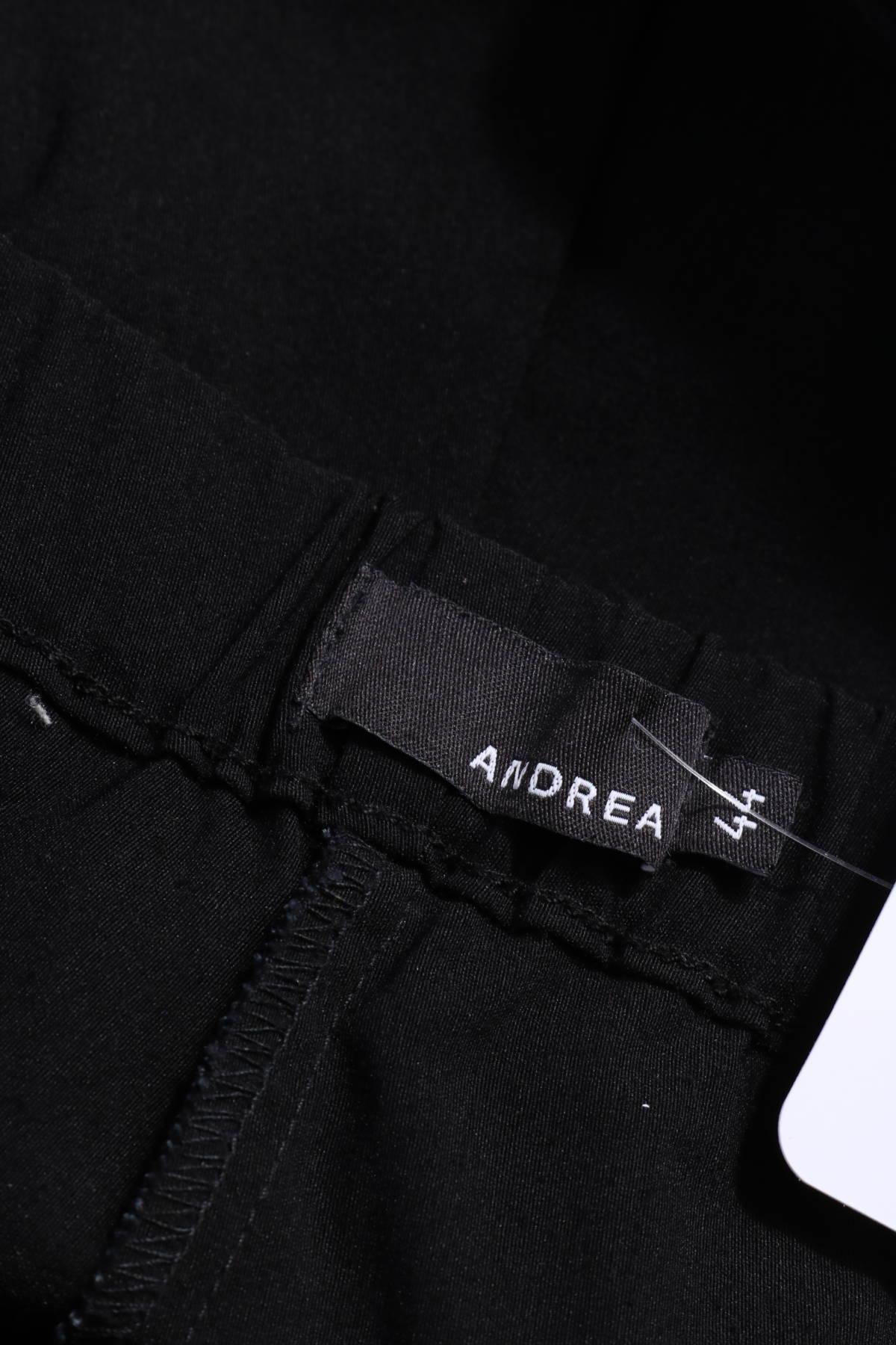 Панталон ANDREA3