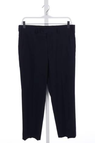 Детски официален панталон Ralph Lauren