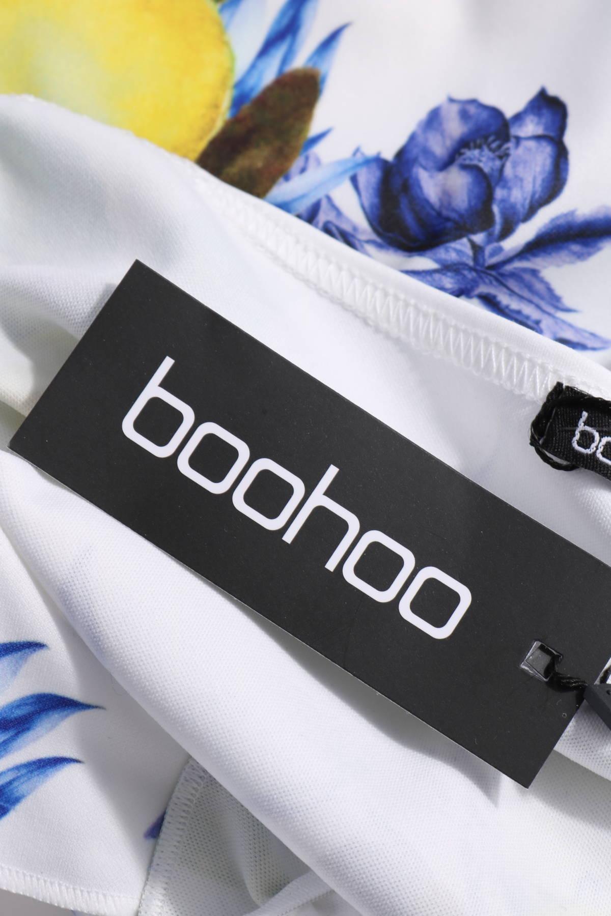 Ежедневна рокля Boohoo3