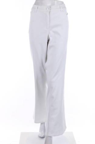 Панталон Xlnt