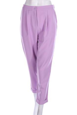 Елегантен панталон Fashion Union