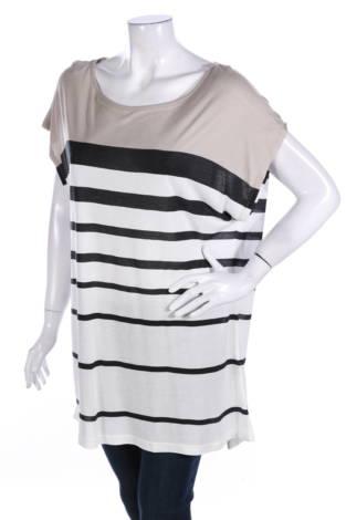 Блуза Generous By Lindex
