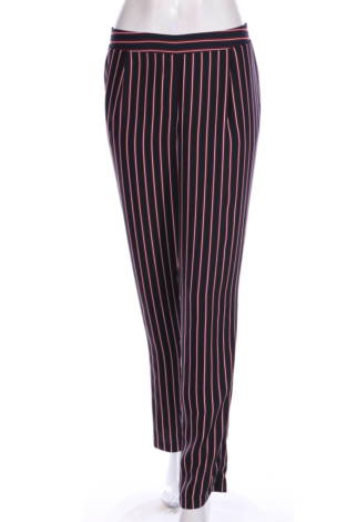 Елегантен панталон TRIANGLE