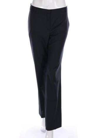 Елегантен панталон CINQUE