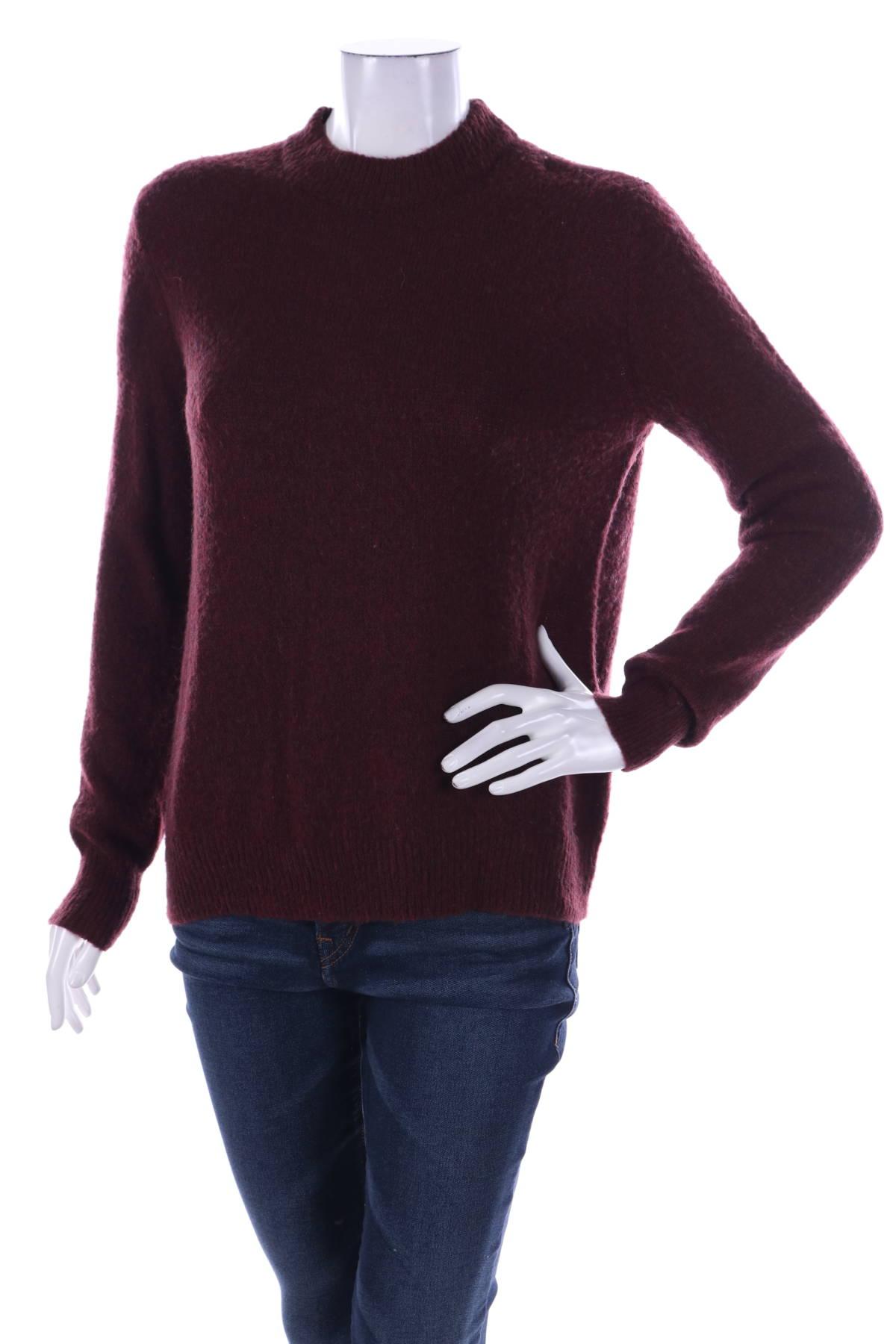 Пуловер PIECES1