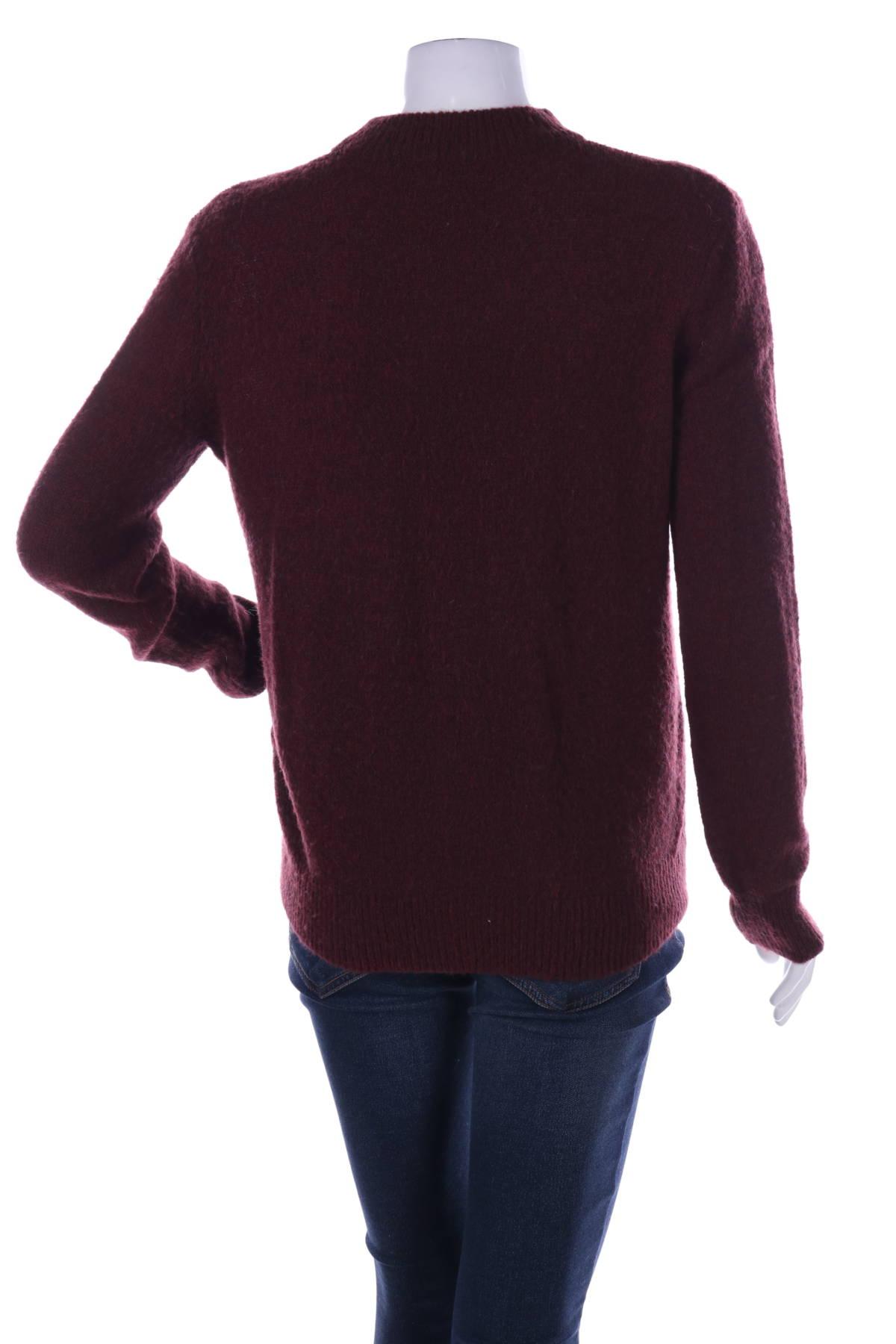 Пуловер PIECES2