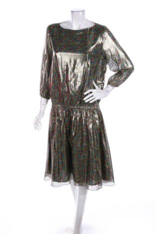 Парти рокля Manoush